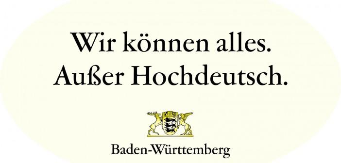 Sprache, Dialekt, Grammatik, Hochdeutsch, Integration, Kiezdeutsch