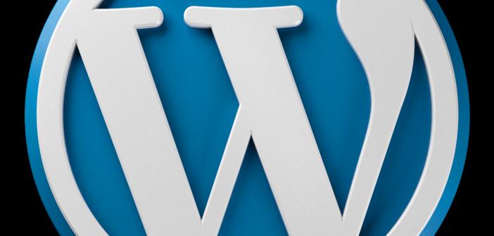 Internetseite, Webseite erstellen, Homepage, Baukasten, CMS