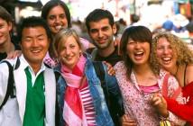 Cultural Diversity, Management, Multikulti, Wirtschaft, Unternehmen