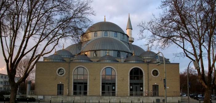 Konvertitengeschichte, Konvertiten, Islam, Homosexualität