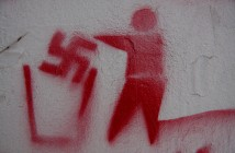 Nazis, Hamed Abdel Samad, Navid Kermani, Rassismus