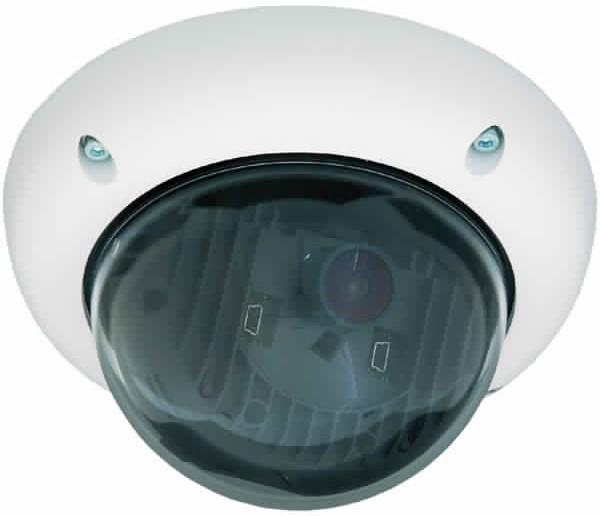 Heimüberwachungssystem, Sicherheit, Kamera, Camseller