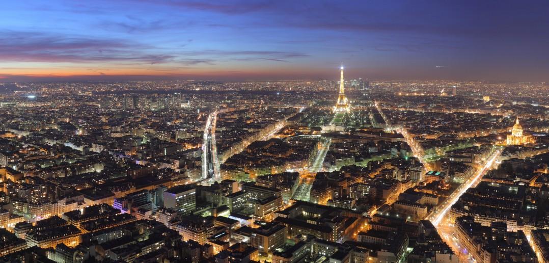 Terror, Anschläge, Paris, Terroristen, IS
