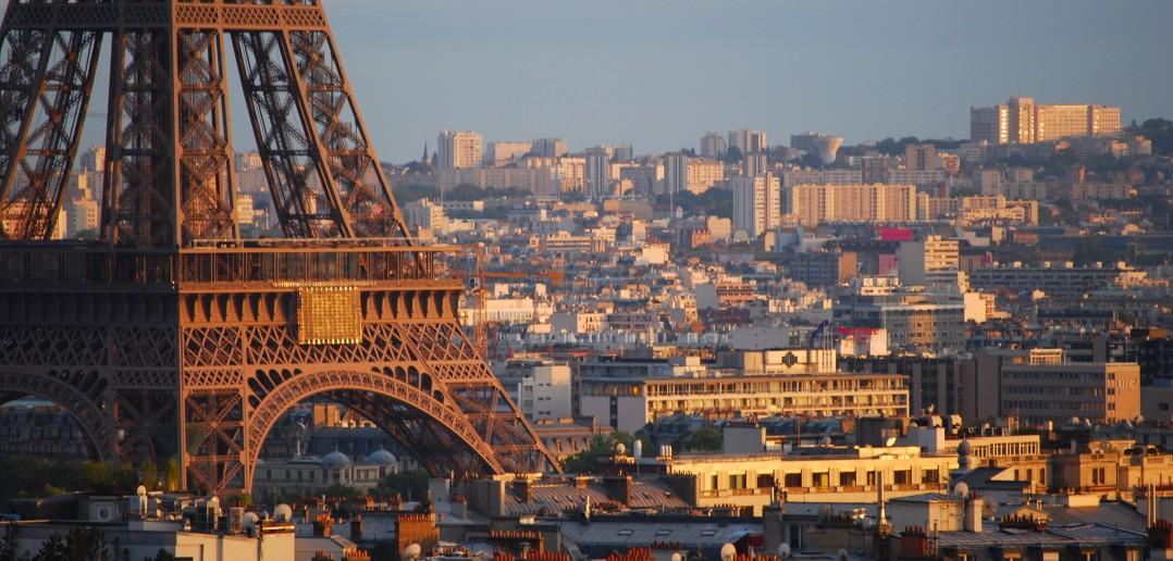 Anschläge, Terror, Paris, Terroristen, IS