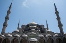 Gewalt, Religion, Islam, Koran, Muslime, Barmherzigkeit
