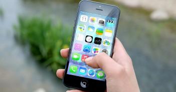 Telefonie, Allnet Flat, Handyvertrag, Internet