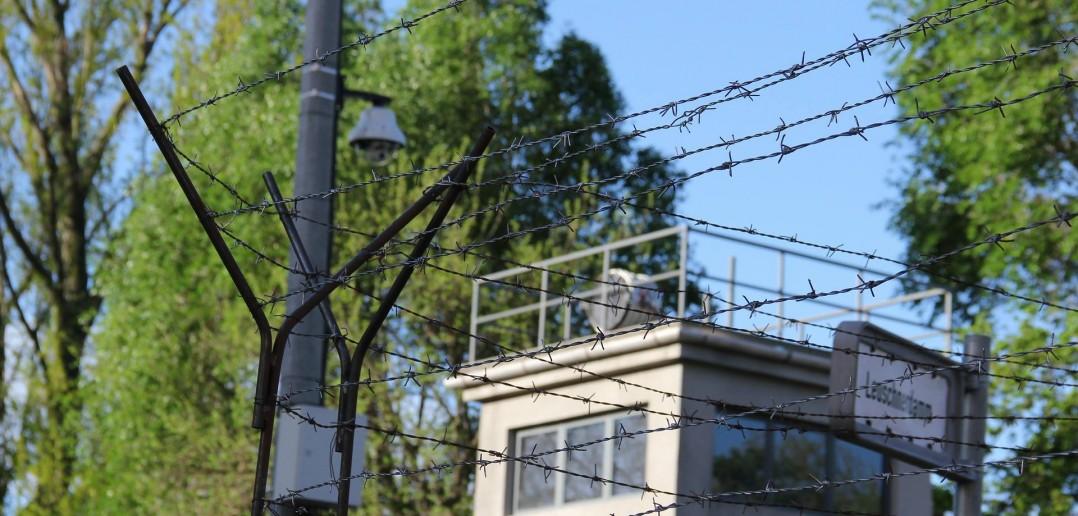 Fremdenfeindlichkeit, Osten, AFD, Sachsen Anhalt