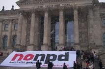 NPD, Rassist, Verbot, Andreas Molau