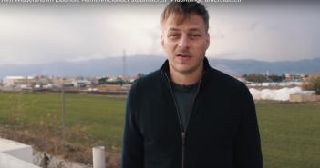 Flüchtlinge, Flüchtlingskrise, Hilfesuchende, Perspektiven