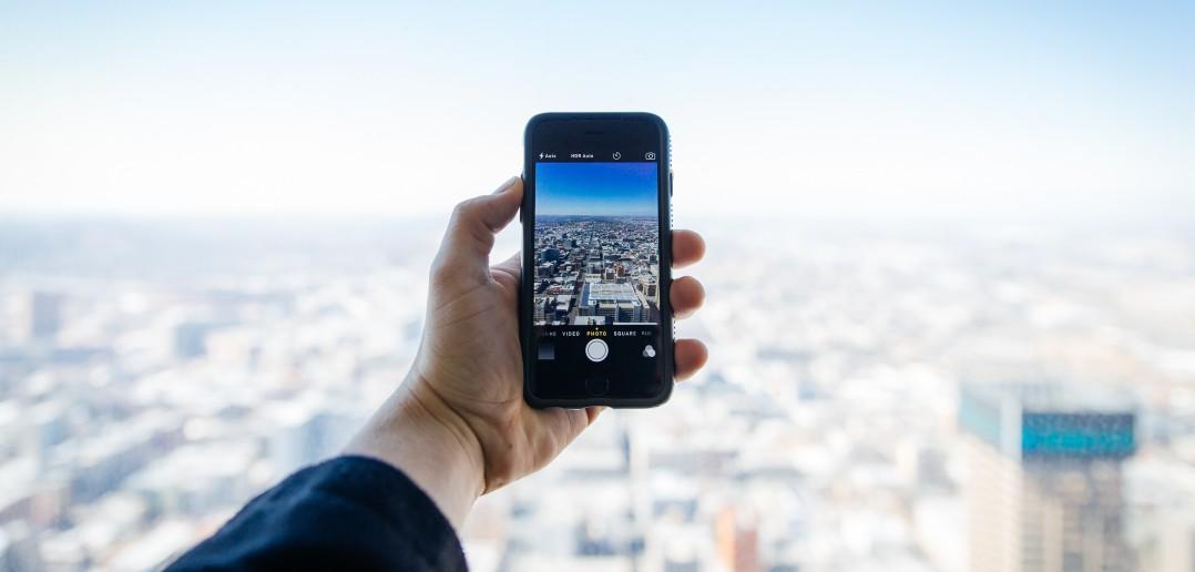 Smartphones, Handy, Internetzugang, Handytarif