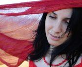 Die perfekte Schallänge für Deinen Turban