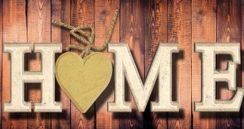 Eigenheim, Immobilienpreise, Immobilien, Eigentumswohnung, Mehrfamilienhaus, Baugrundstück