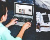Ein Guter Start für neue Blogger