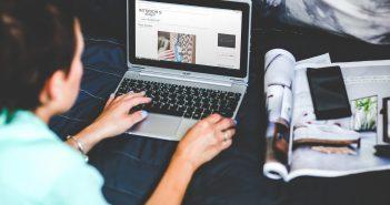 Blogger, Bloggen, SEO, Suchmaschinen, Suchergebnisse