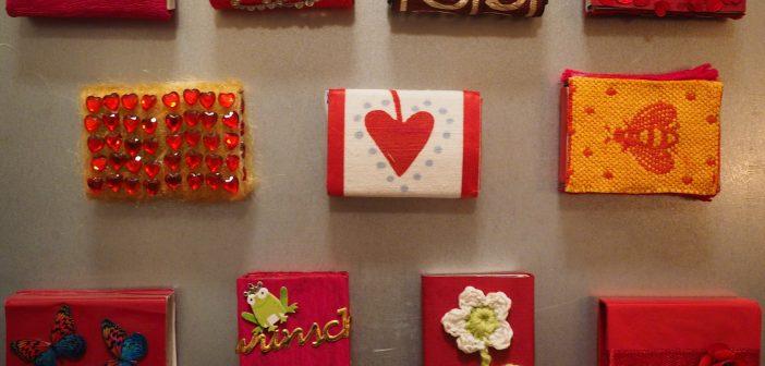 Geschenkideen – Etwas den erwachsenen Kindern zu Ostern schenken