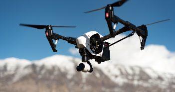 Drohne, Versicherungsvergleich, Versicherung, Haftpflicht