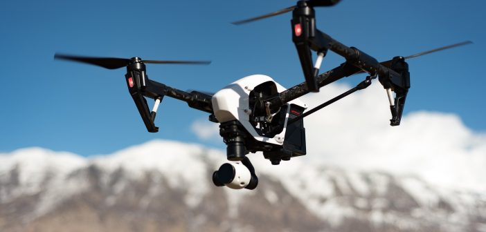 Drohnen Haftpflicht Versicherer im Vergleich – Das sollten Sie beachten
