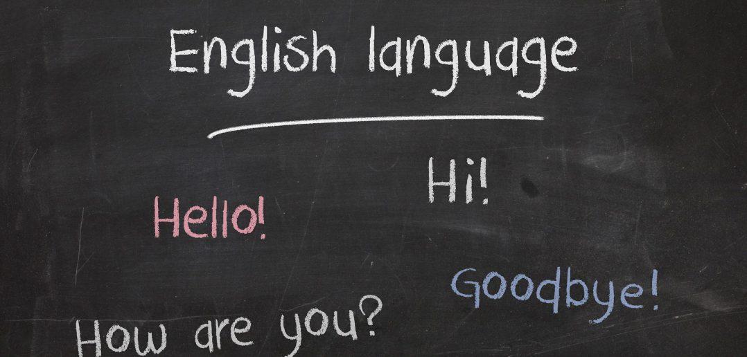 schnell Englisch zu lernen, Sprachen, Bildung, Literatur