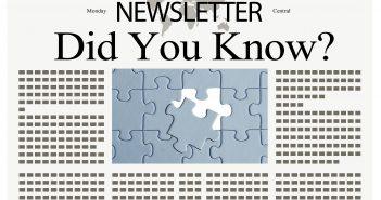 Kunden, Newsletter, Werbung, Informationen