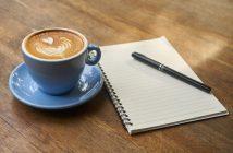 Kaffee, Coffee, Kaffeemaschine, Espresso,