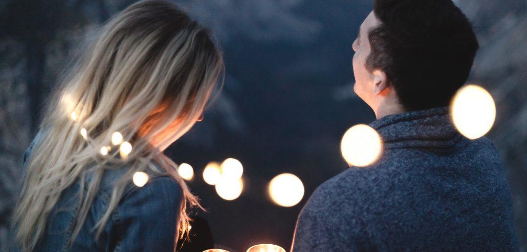 Dates, Liebe, Verhalten, Tipps