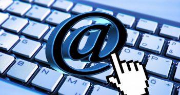 Anbieterübersicht, Email, Domain, IT, Digitalisierung